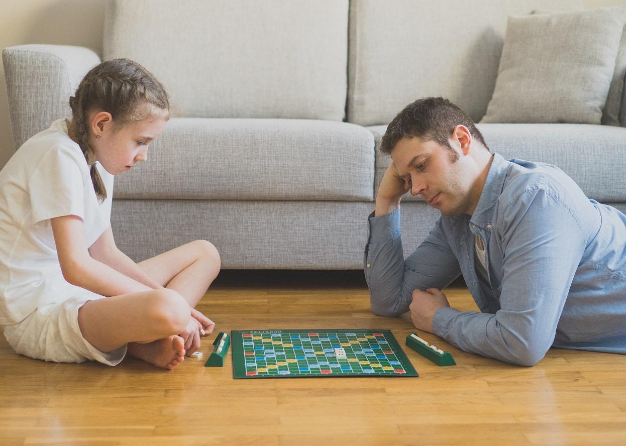 scrabble-bitcoin-criptomonedas-juego