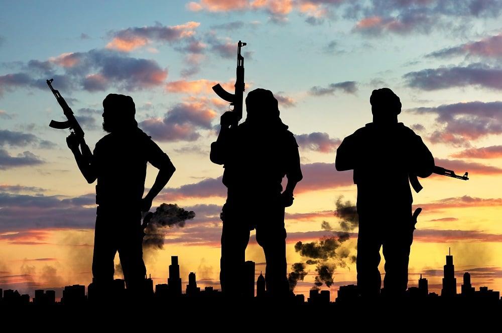 fanusie-financiamiento-terrorismo-dinero