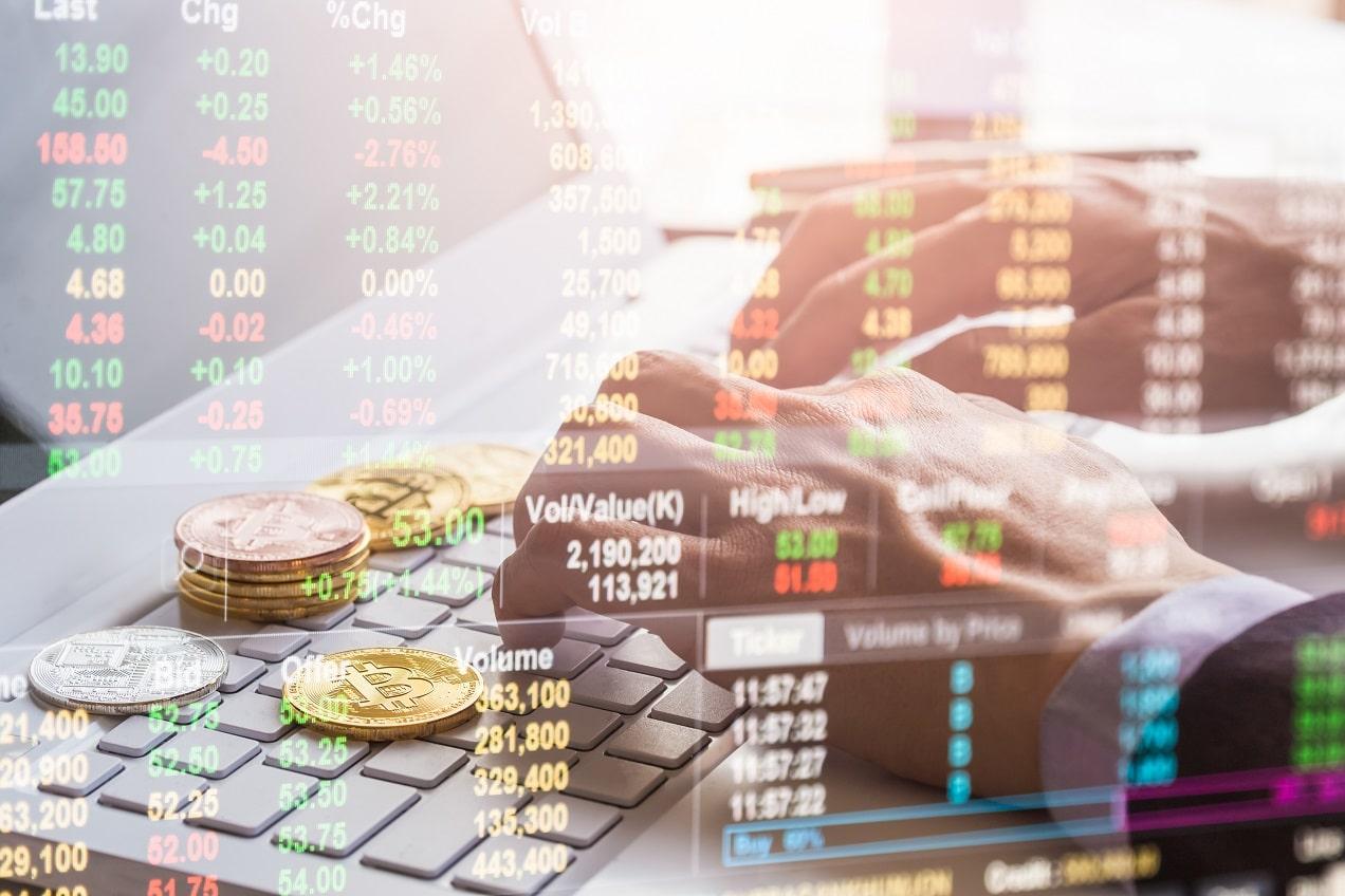 trading-futuros-mercado-bajista