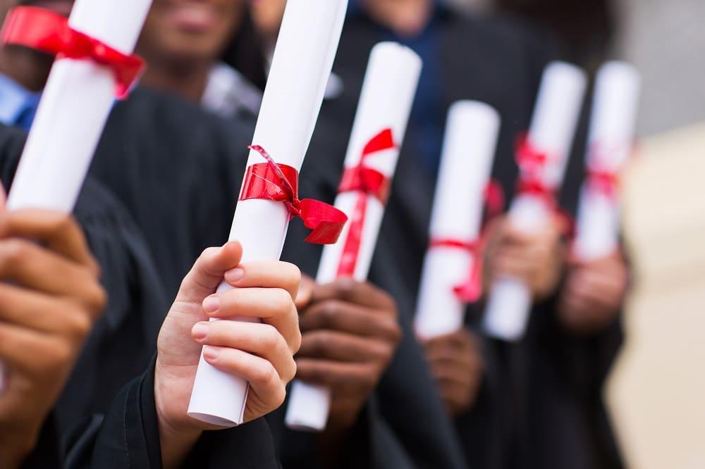 unir-academicos-certificados-redes