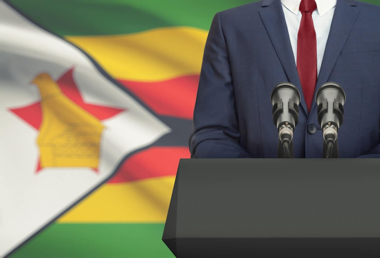 zimbabue-bitcoin-criptomonedas-efectivo-crisis