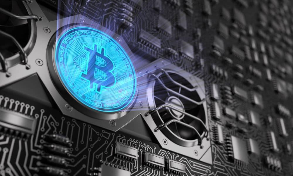 estudio - ataca - bitcoin