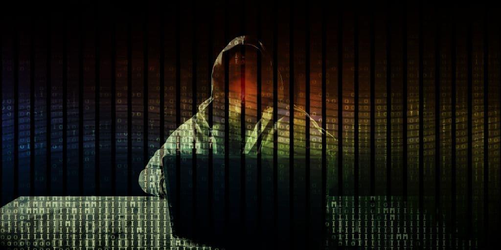 criptomoneda - hacker - ataque 51pc