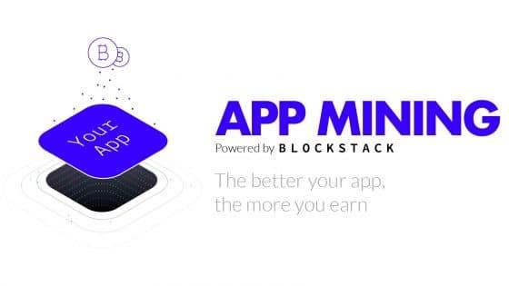 Blockstack lanza programa para financiamiento de dapps basadas en su plataforma