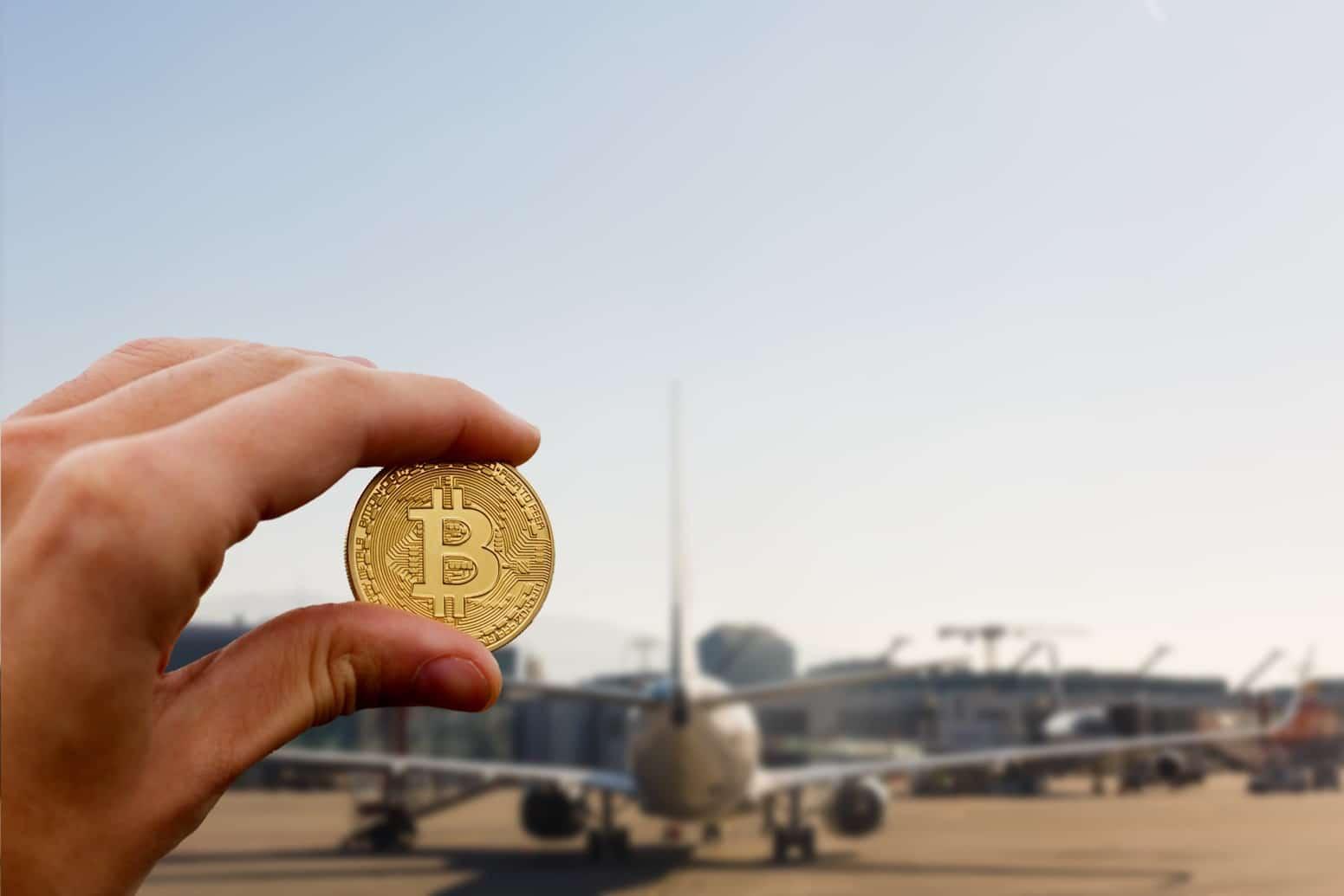 travelbybit-australia-criptomonedas-vuelos
