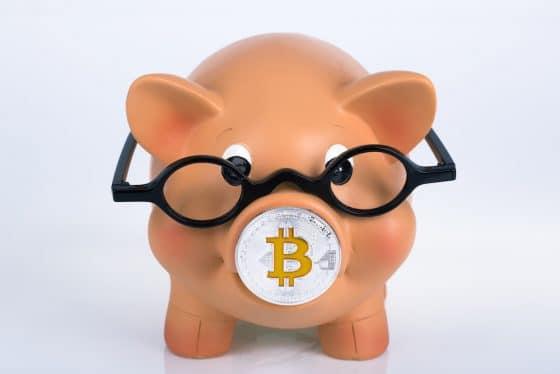 Bitcoin premia la responsabilidad financiera