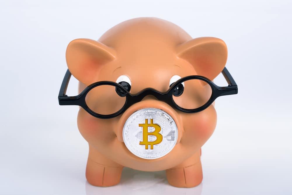 Bitcoin Criptomonedas Responsabilidad