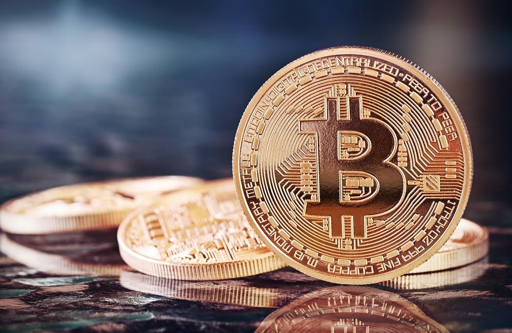 mineros-Bitcoin Scaling- Pow