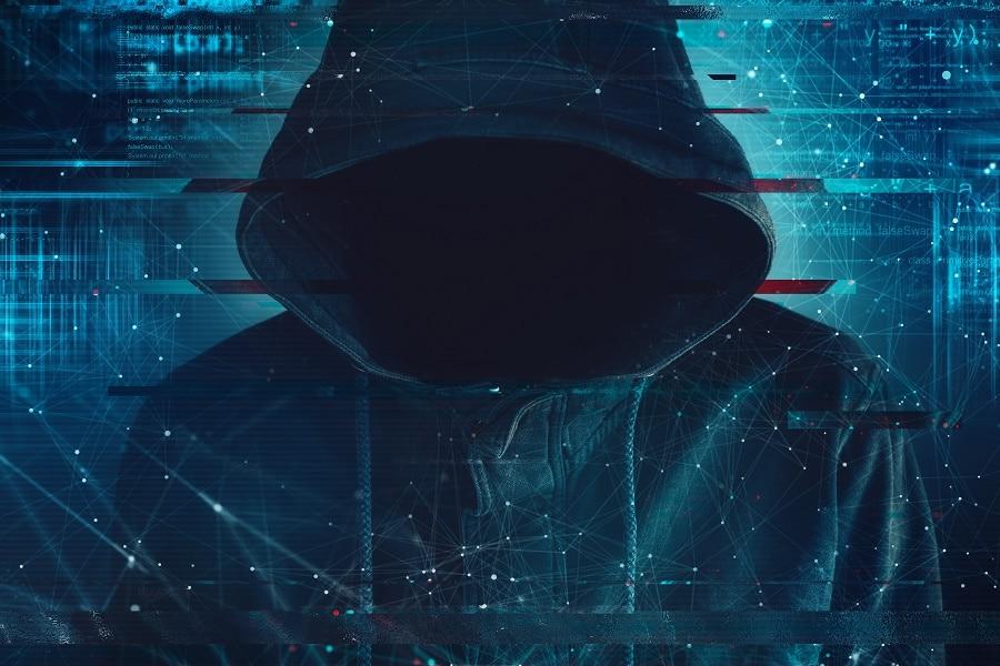 Rusia-hackers-criptomonedas-Bitcoin