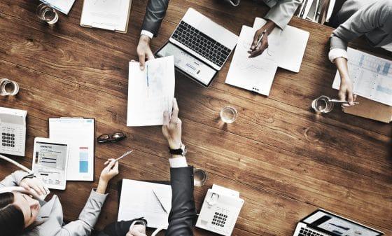 Emiratos Árabes admitirá ICO como forma de financiamiento empresarial