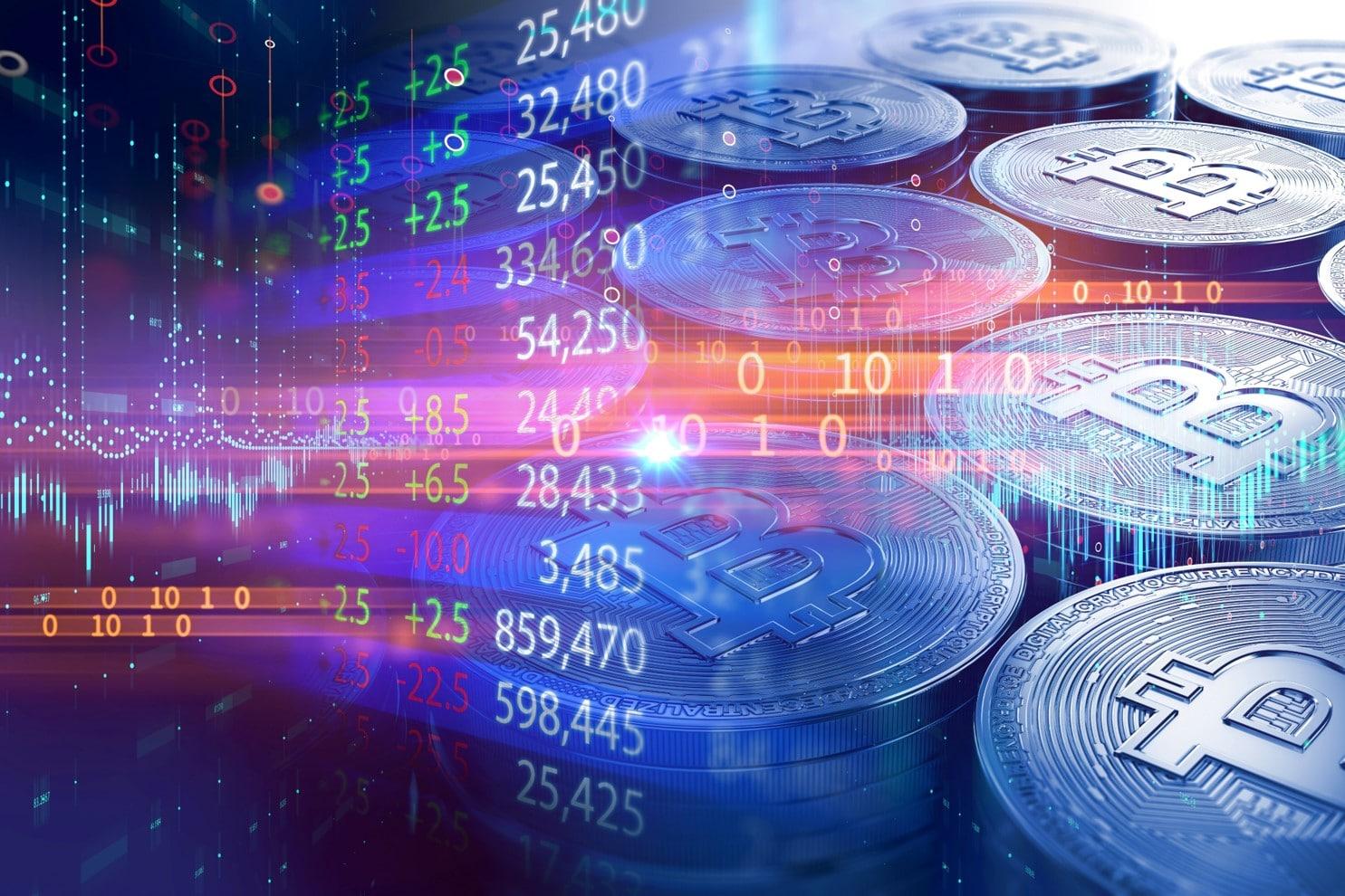 Futuros-Productos-Criptomonedas-Trading