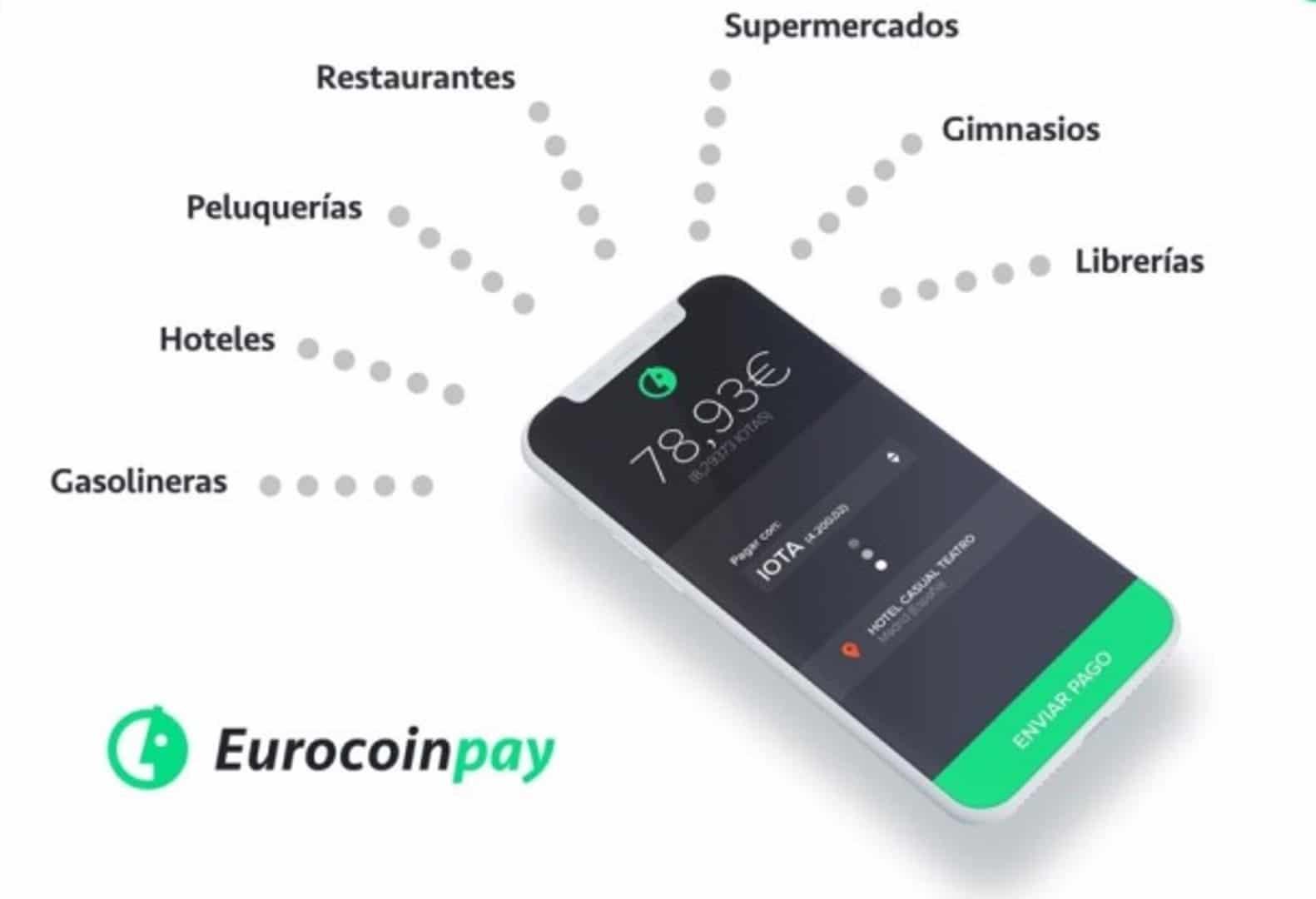 eurocoinpay-criptomoneda-token-ico