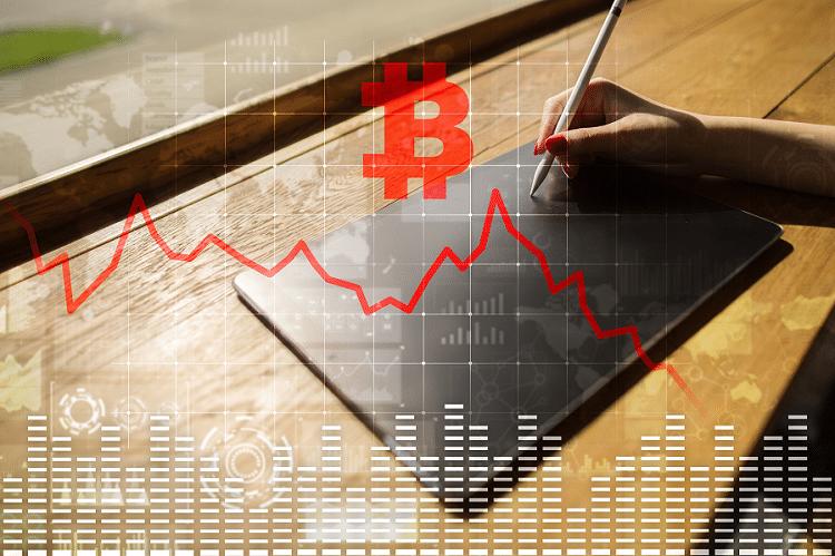 criptoactivos-caída-octubre-coinmarketcap