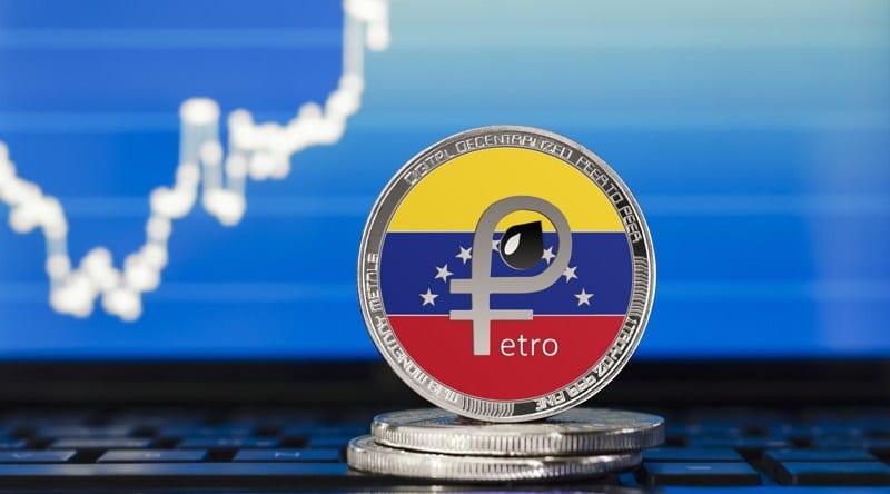 petro-criptomoneda-venezuela