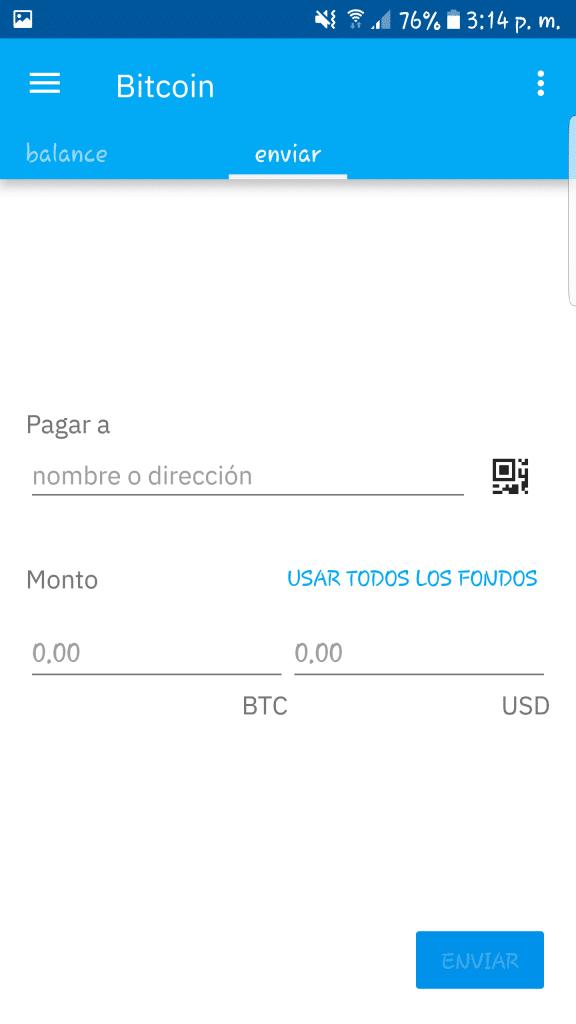 coinomi_wallet