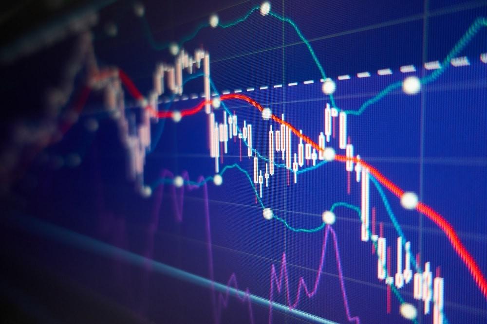 nercado-Bitfinex-caída-desconfianza