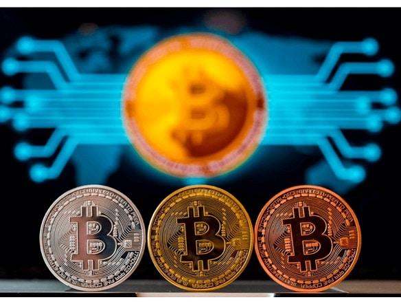TheBigCoin Criptomoneda