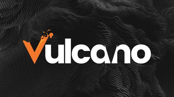 Vulvano - Energía Geotérmica