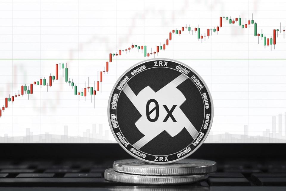 subida-trading-mercado-criptomoneda