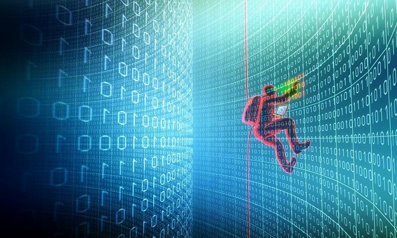 criptomonedas-aplicacion-hacker-virus