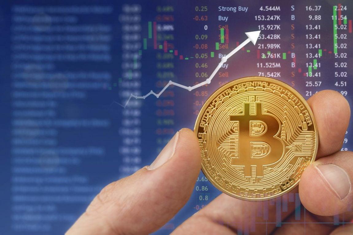 bolsa-valores-mercado-criptomonedas