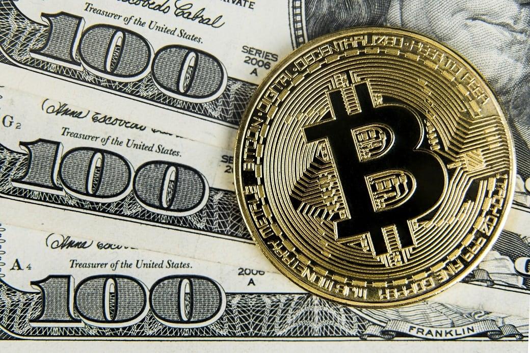 banco-eeeuu-criptomonedas-dolar