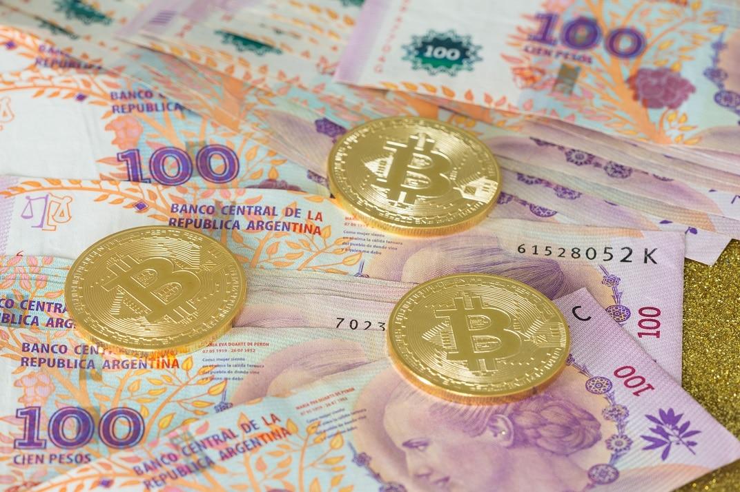 bitcoin-argentina-pesos-satoshitango