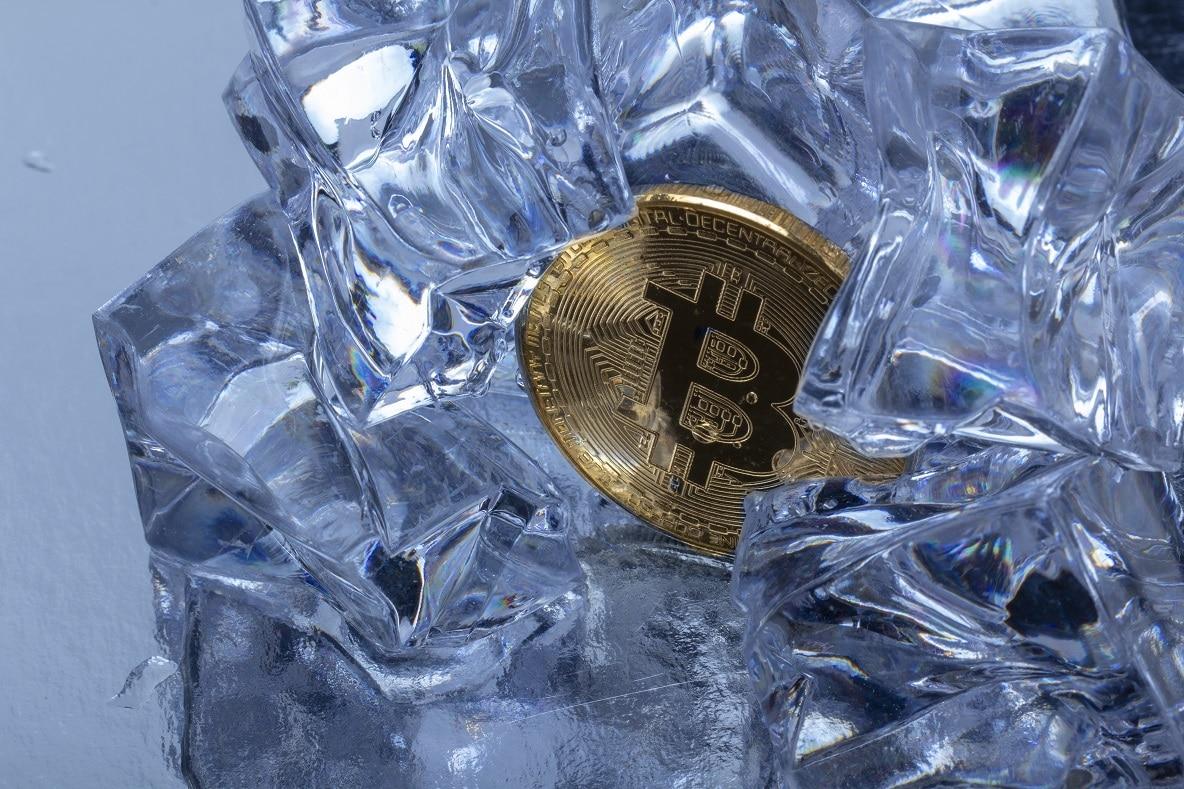 bitcoin-casas de cambio-japon-criptomonedas
