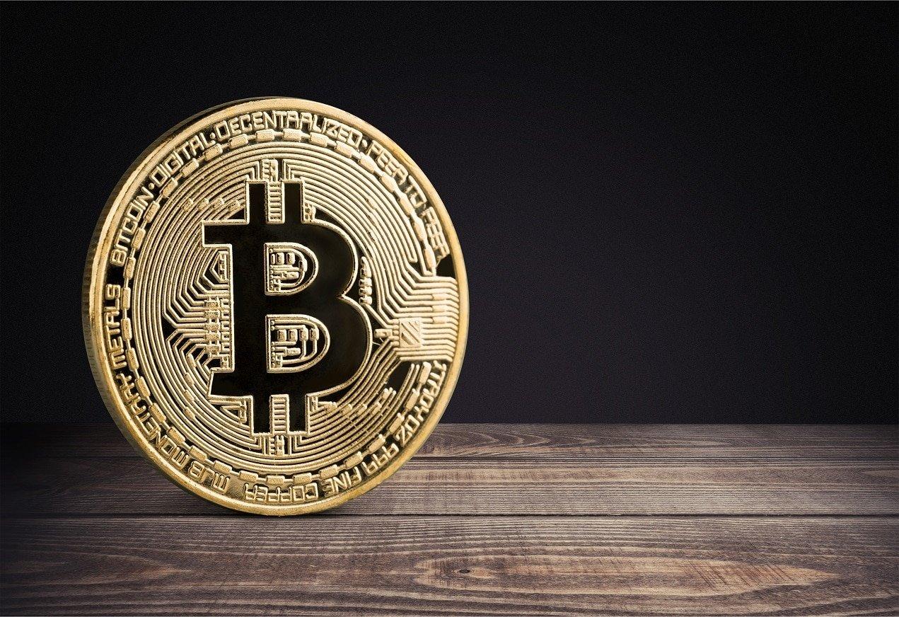 bitcoin-core-bitcoin-software-cliente