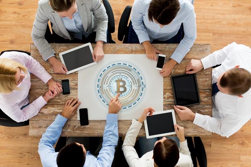 adpocion-latinoamerica-bitcoin-brasil