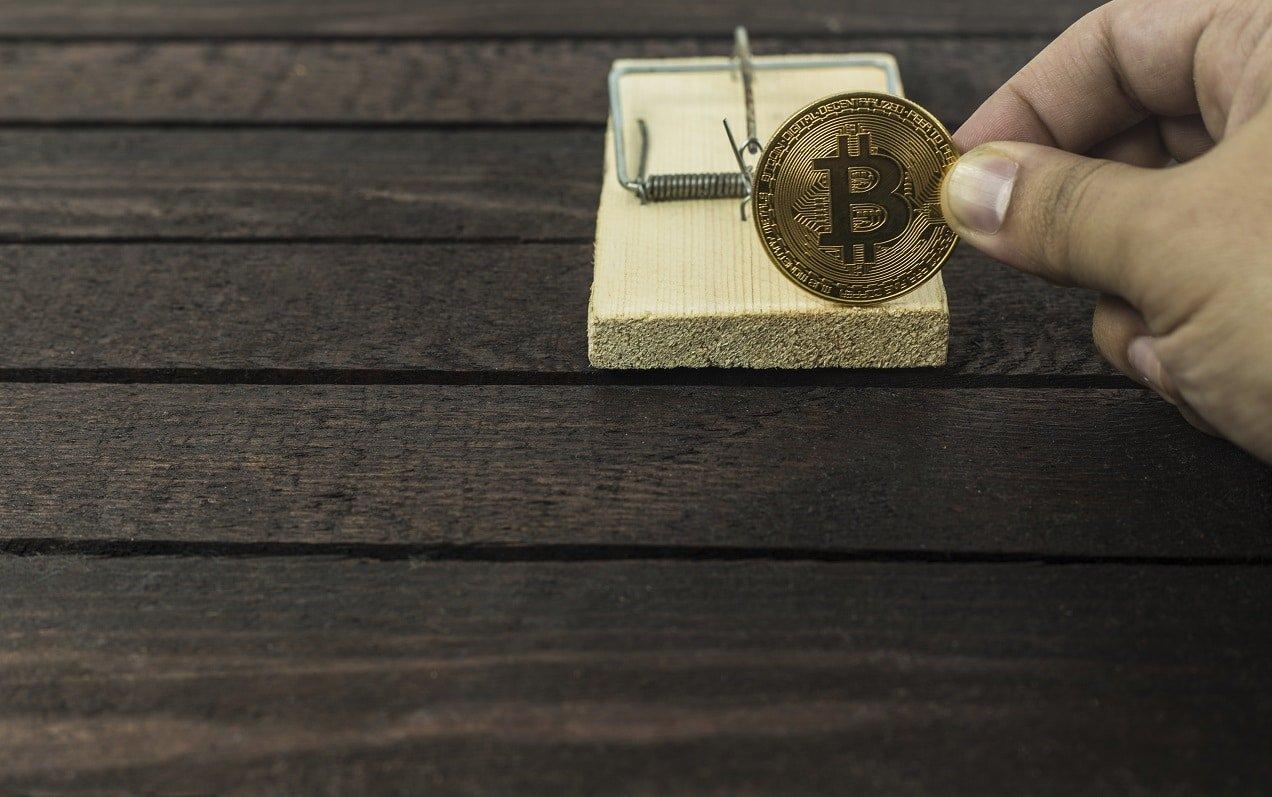 bitcoin-rata-reserva-federal-estados-unidos