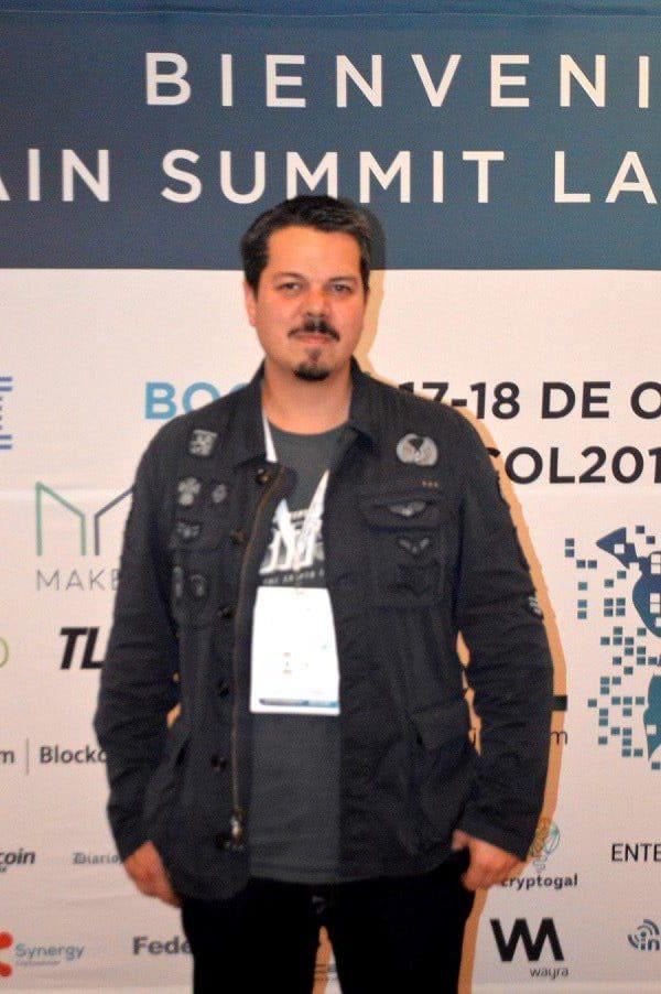 criptomonedas-mexico-latinoamerica-bitcoin