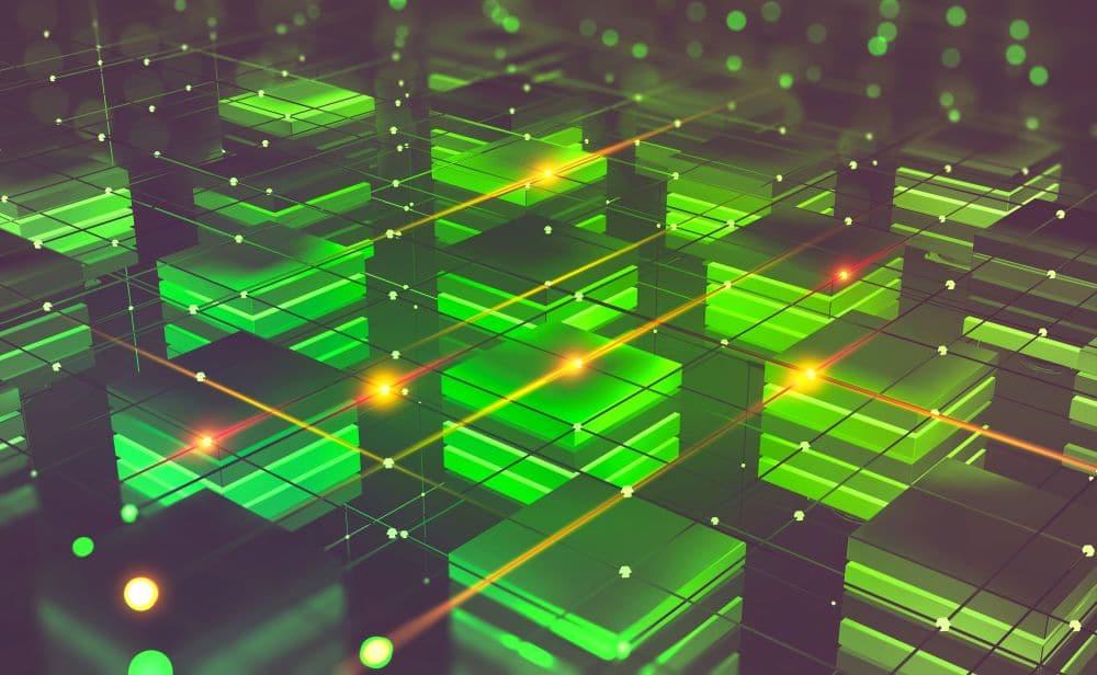 comunicación - remota -nodos de bitcoin