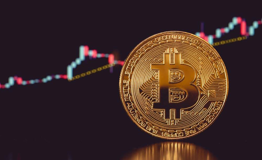 bitcoin-estabilidad-variabilidad