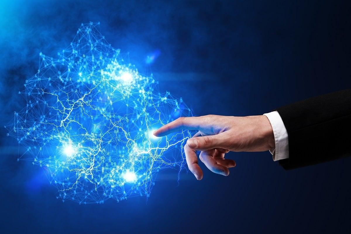 pagos-lightning network