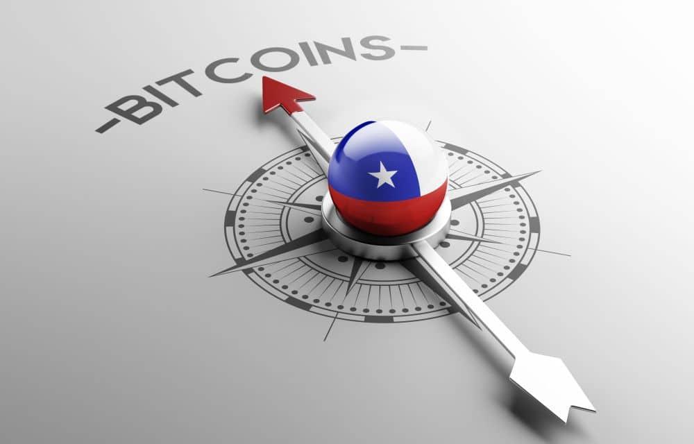 estudio - financiero - chile - criptomonedas