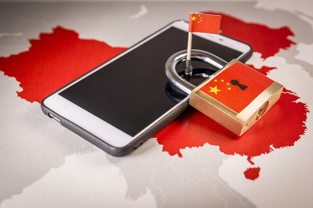 china-informacion-blockchain-criptomonedas