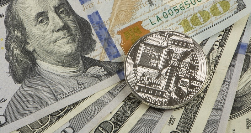 moneda-estbale-adopcion-dolar