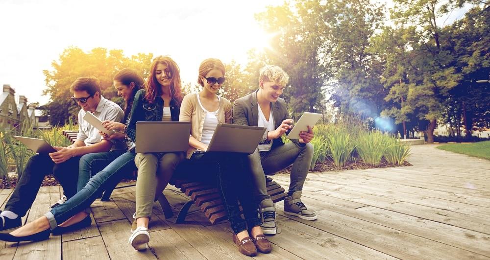 MOOC-online-gratis