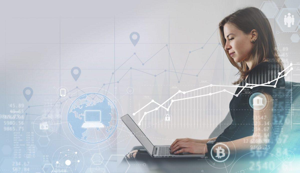 contratos-inteligentes-blockchain-criptomonedas