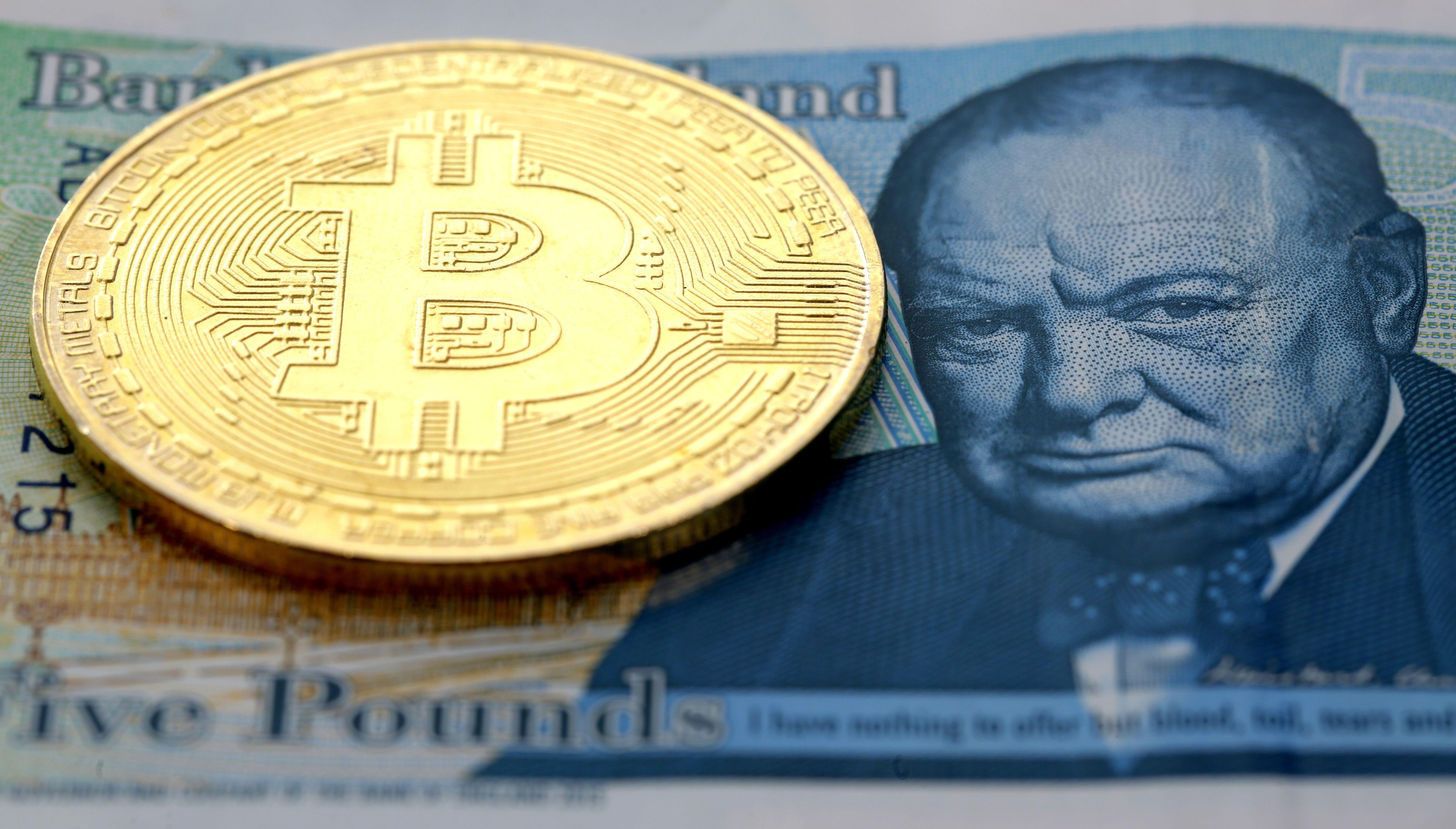 futuros-activos-financieros-criptoactivos-precio
