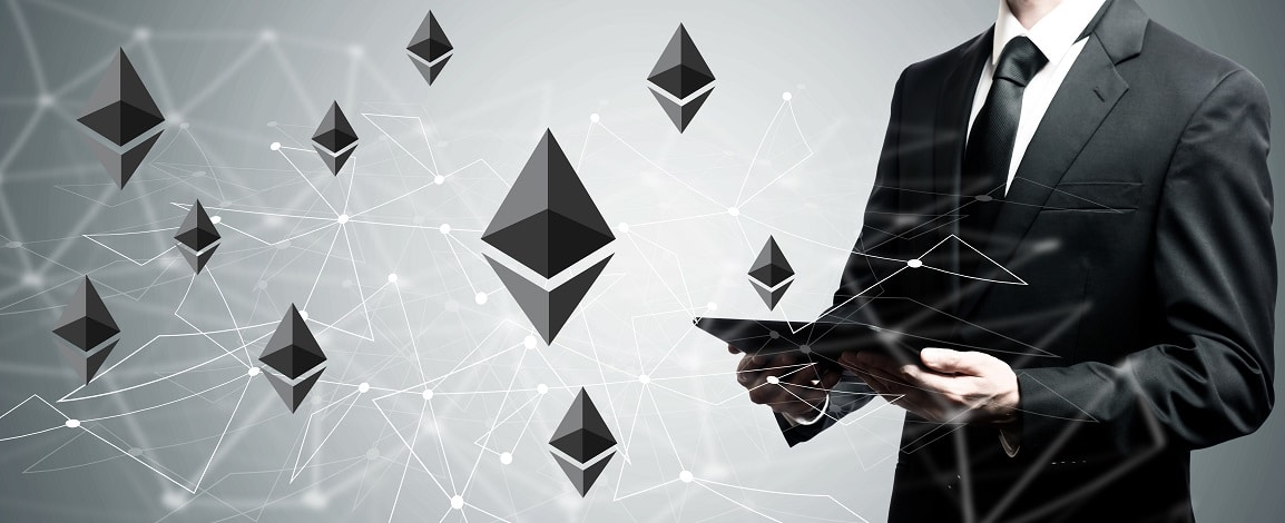 ethereum-evm-hyperledger fabric-criptomoneda