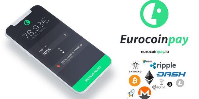 eurocointoken-moneda-pagos-ethereum