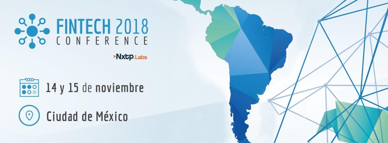 fintech-conference-mexico-nxtp-blockchain