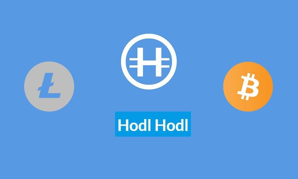 bitcoin-compraventa-litecoin
