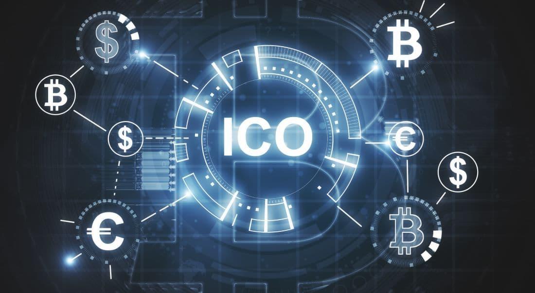 ico-criptoactivos-regulación