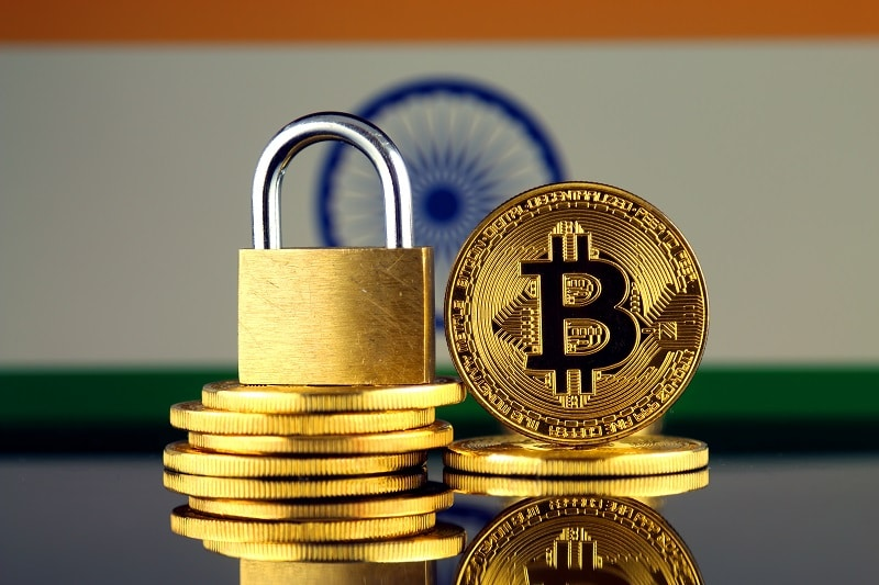 , Banks in India do not yet accept cryptocurrencies, Forex-News, Forex-News