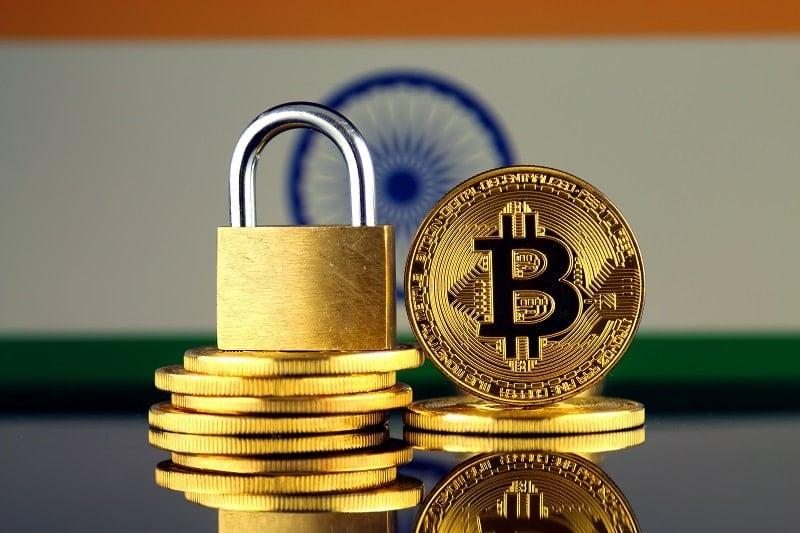 dlt-token-regulacion-india