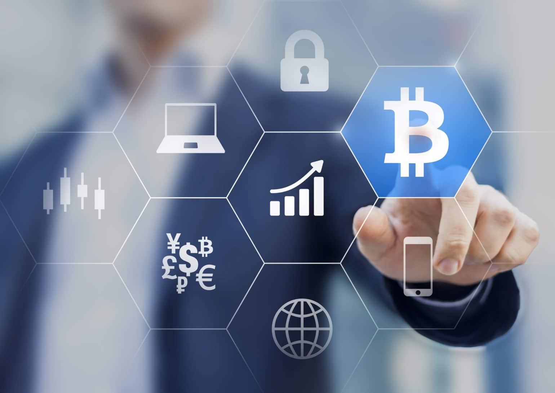 instituciones-mineros-bitcoin-criptomercado