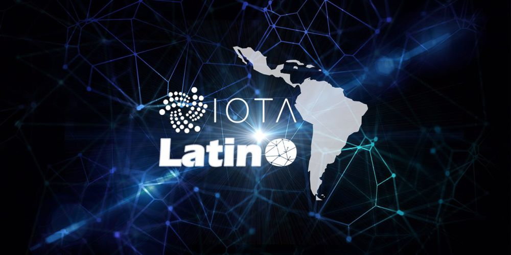 meetup - valencia - iota latino